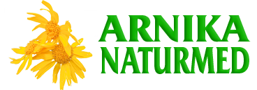 arnikanaturmed.com